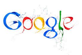 Google'den Girişlerde Yaşanılan Sorunlar